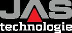 JAS technologie